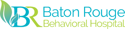Baton Rouge Behavioral Hospital