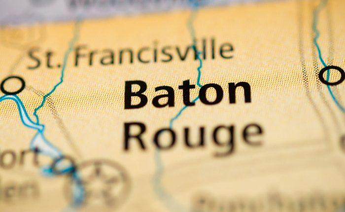 Best Mental Health Hospitals in Louisiana