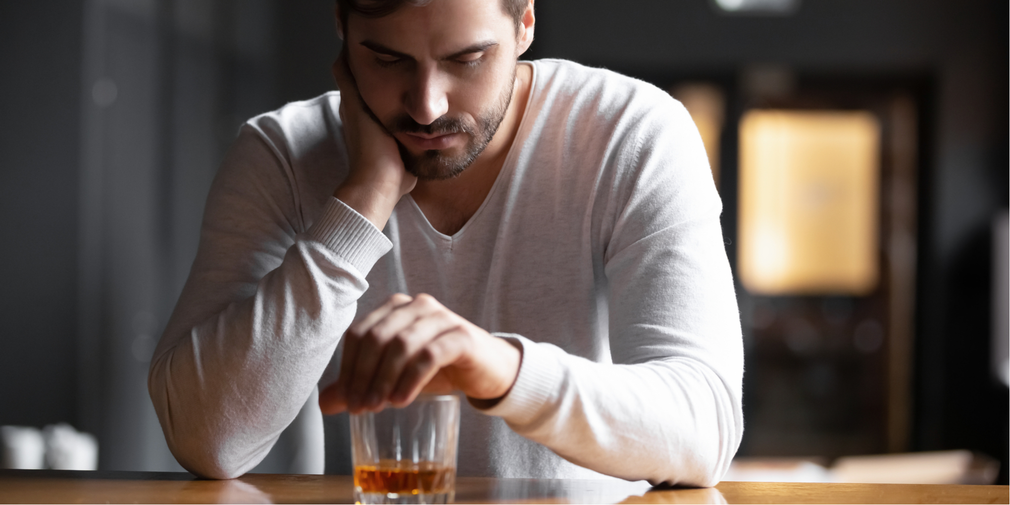 alternatives to drinking and using