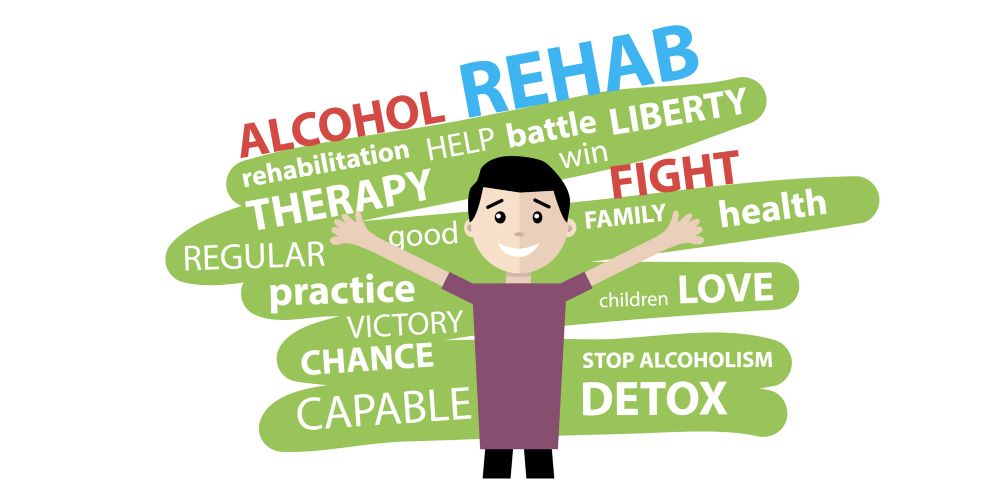 alcohol rehab Louisana