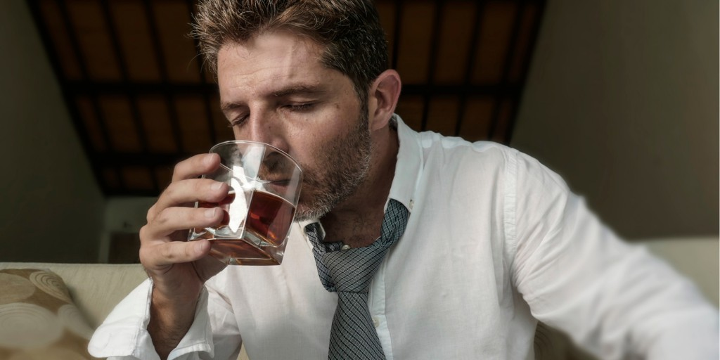 What to Do if You Have Addictive Personality Disorder Traits