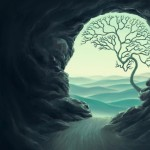 Delusions vs Hallucinations