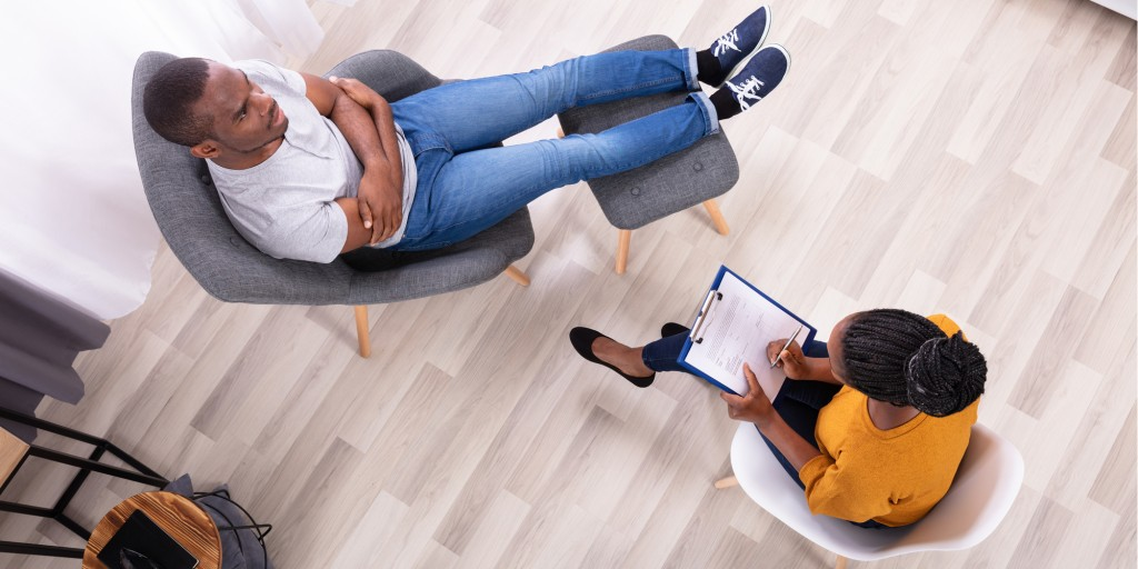 What Is a Mental Health Check?